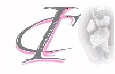 logo briefhoofd links