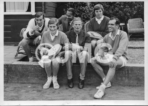 1963-gltb1-philip-vd-kwast-trudy-groenman-geert-adema-v-scheltema-sybrand-wijk-anja-lepoutre-wim-arends_500_watermark