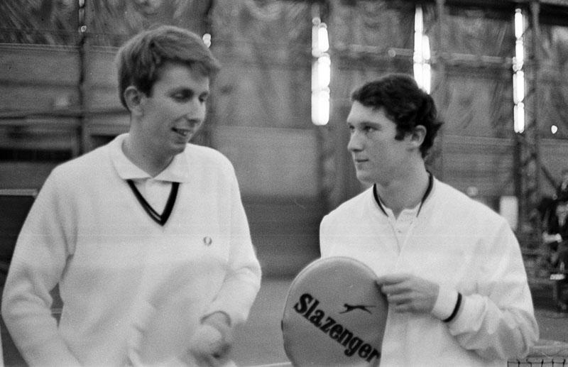 1968-03-24 - SCHIEDAM-MARGRIET-TENNISTOURNOOI e