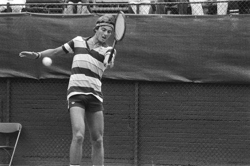 1982-07-18 Eric Wilborts a