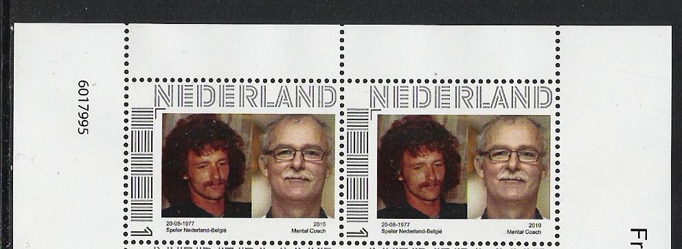 Netherlands 2010-09-01 (#10) - Frits Don - Frits waar blijf de tijd.... maar jouw snor is geblev2