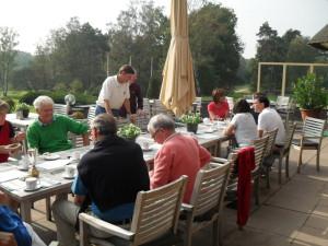 IC Golfdag 2014 (1 oct14) 004