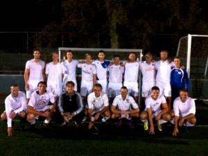 IC voetbal 2