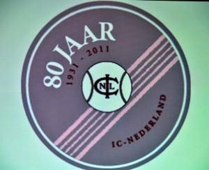 ic 80 jr logo