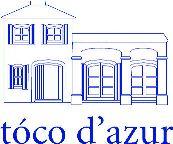 logoTocodazur-klein