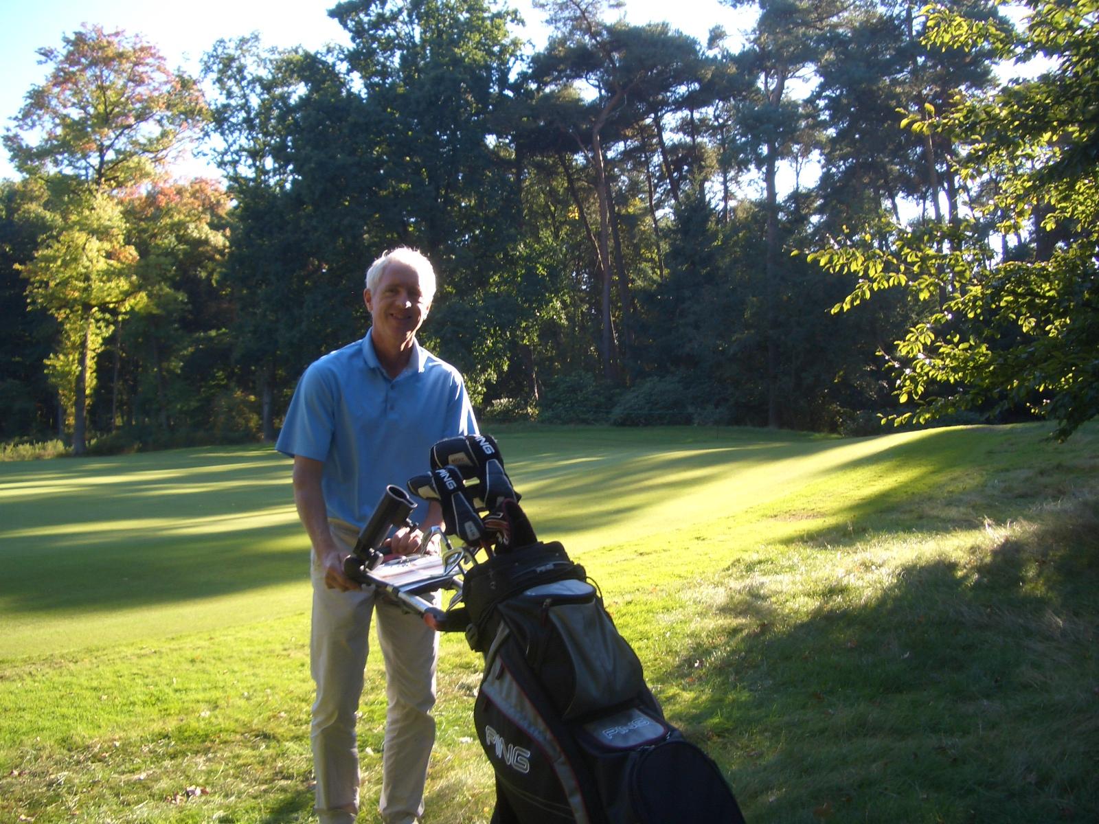 golfdag2015-35