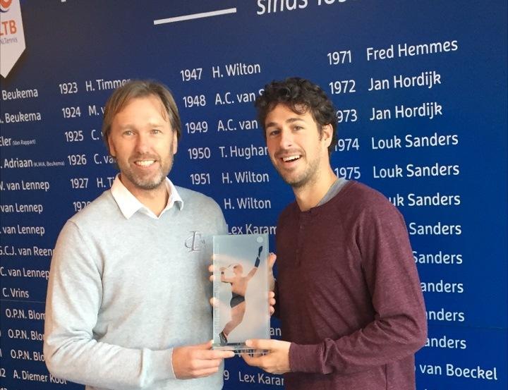 IC-Holland-award-Robin-Haase-2017-v2