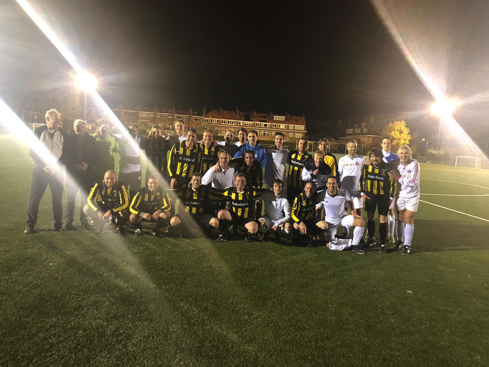 IC-HVV-voetbal-30.11.2018-foto-1
